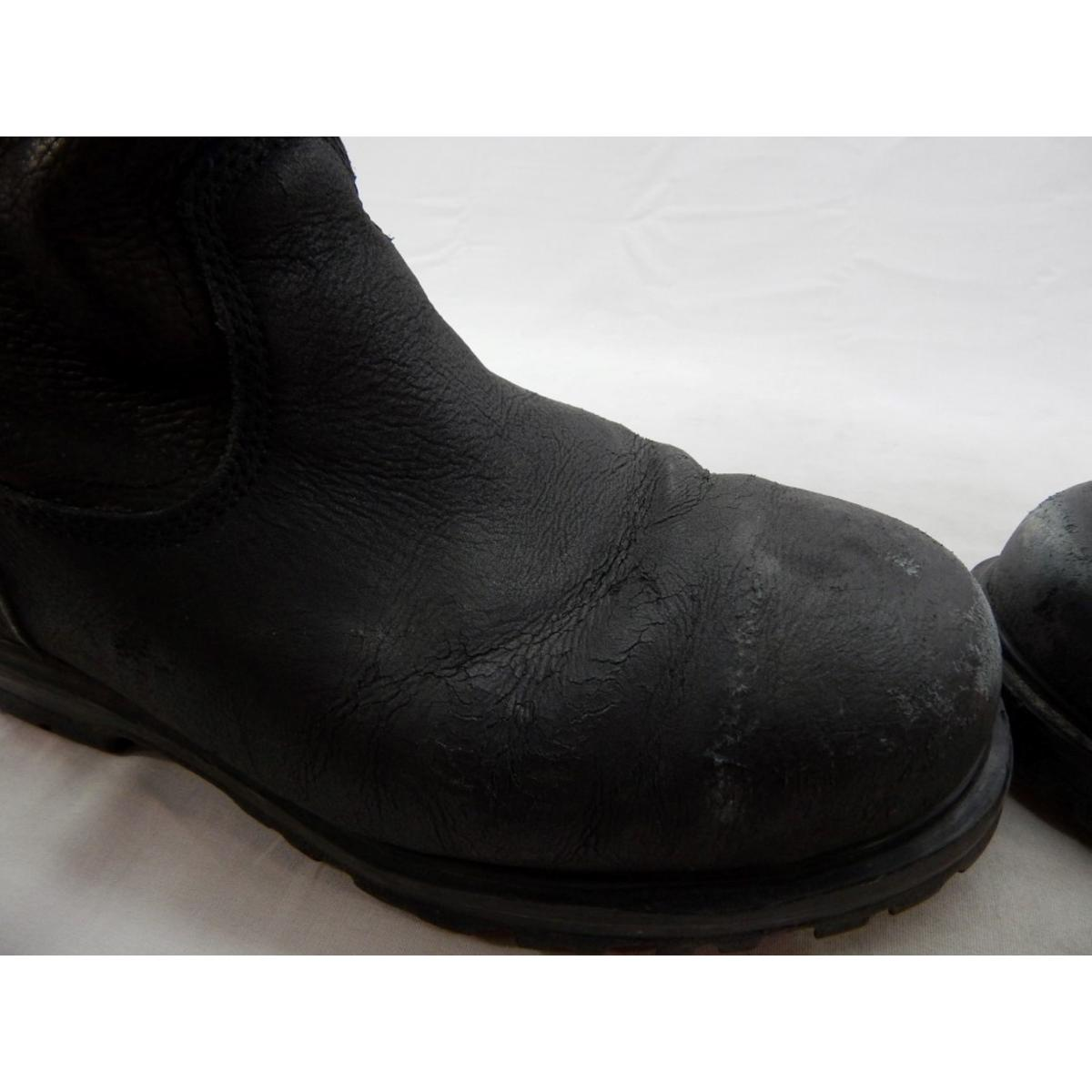 b977c130b3ed Timberland Pro Powerwelt Men s Brown Boot 12M 6 6 of 6 See More