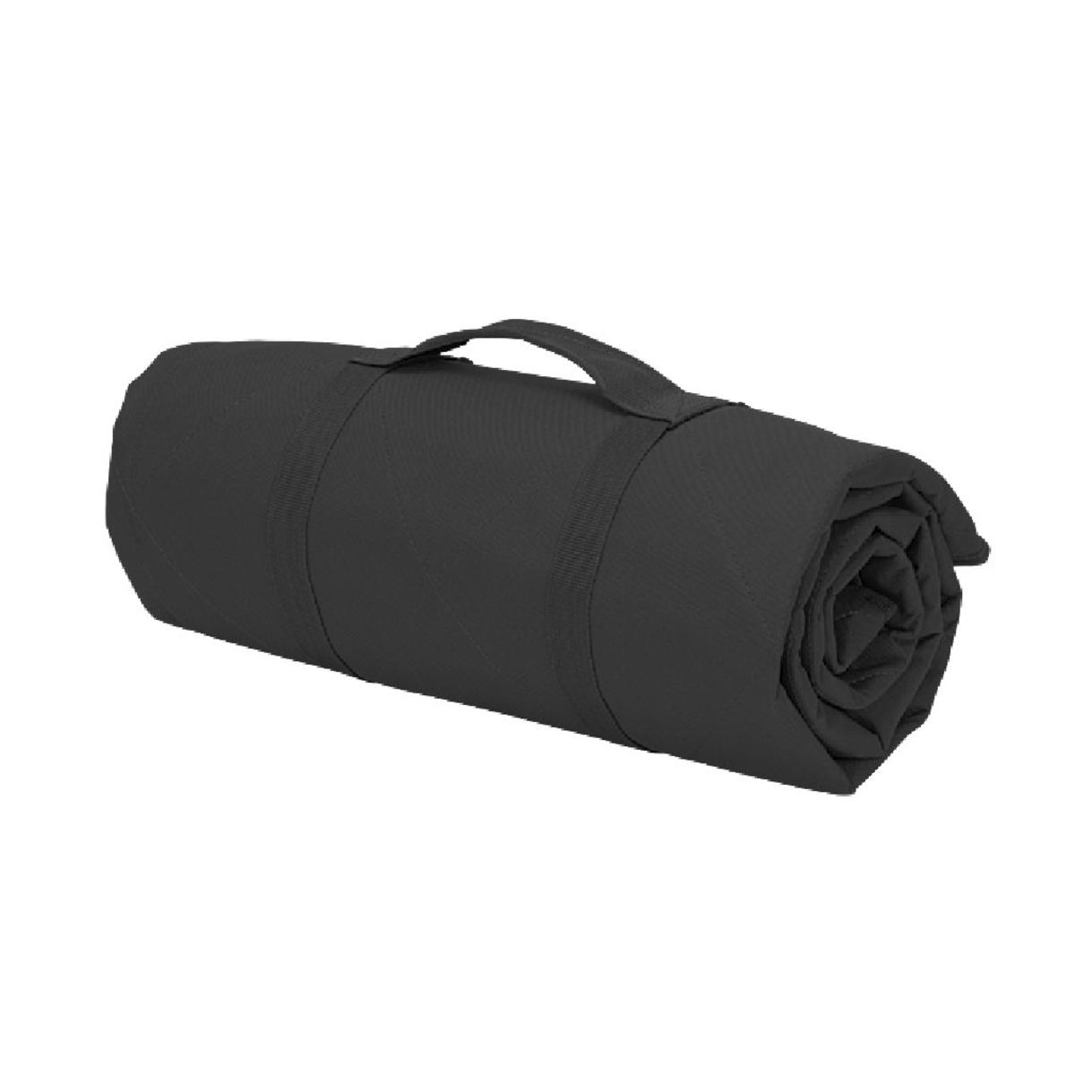 Voodoo Tactical Lightweight Roll Up Shooting Mat Ebay