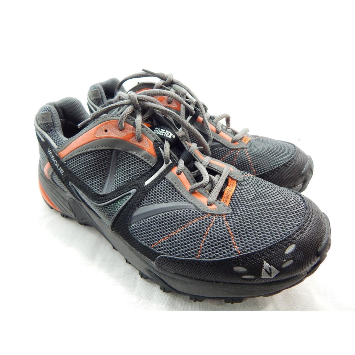 Vasque Mindbender Trail Running Shoes Men