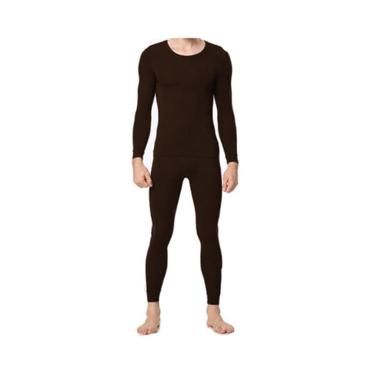 Men's Thermal Base Layer Clothing. Clothing. Men. Men's Thermal Base Layer Clothing. Showing 48 of results that match your query. Product - 2pc Men's or Women's Gold Medal Thermal Base Layer Performance Set Shirt Pants. Reduced Price. Product Image. Price $ 99 - $