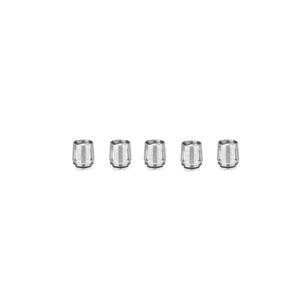 SMOK TFV8 Baby - X4 Coil (5-Pack) Photo