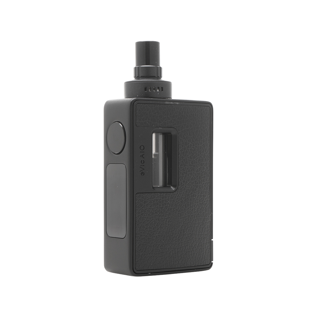 Joyetech EVIC AIO 75W Kit Photo