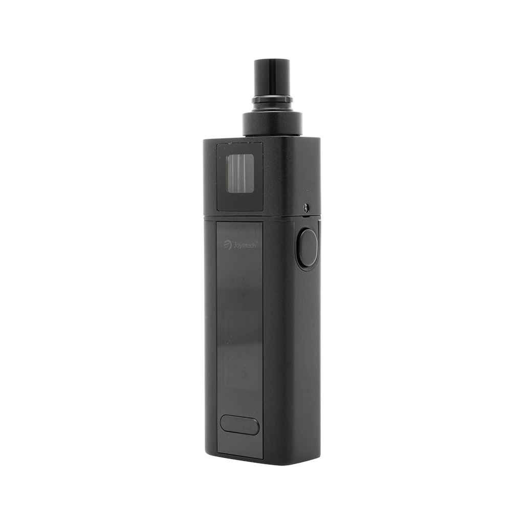Joyetech Cuboid Mini Kit 80W Photo