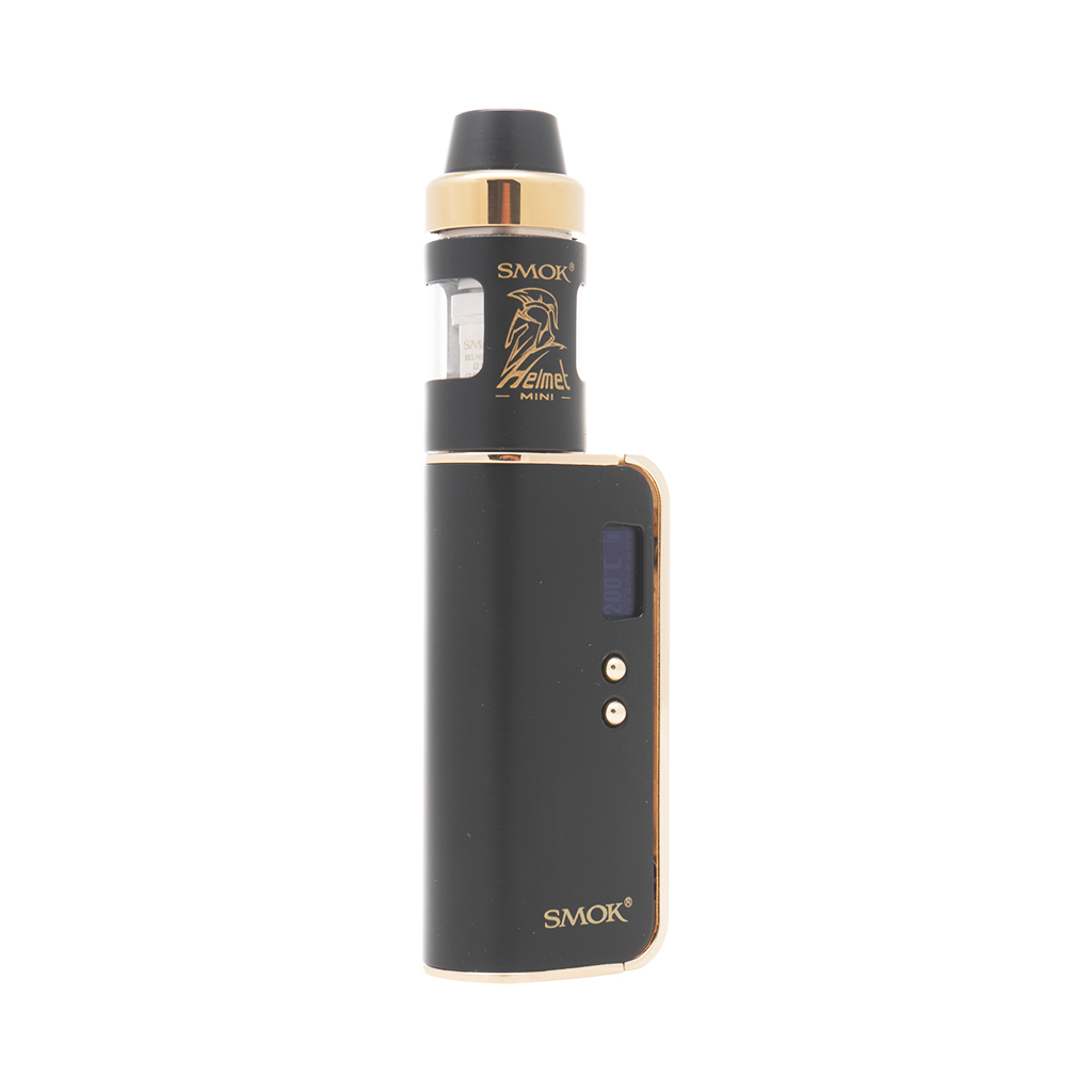 SMOK OSUB 40W Kit Photo