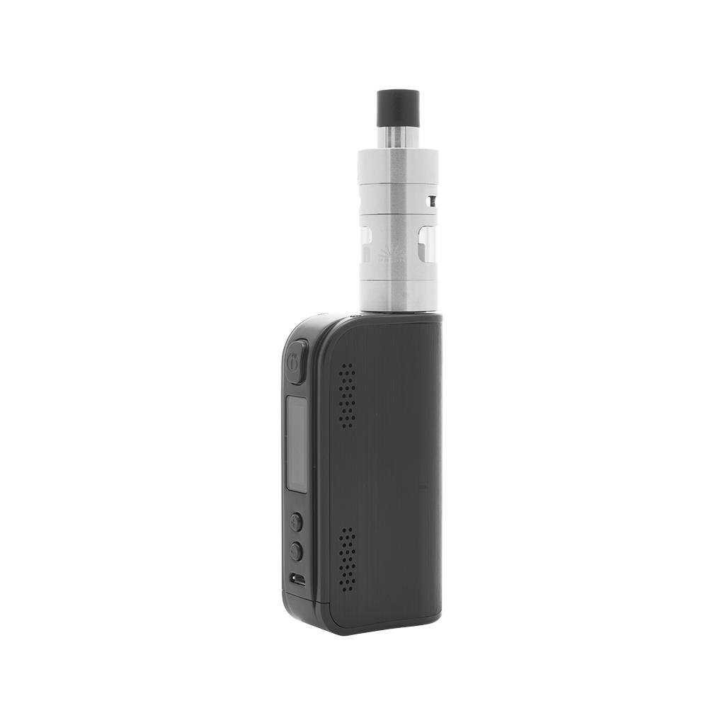 Innokin Coolfire IV Plus 70W iSub Apex Kit Photo