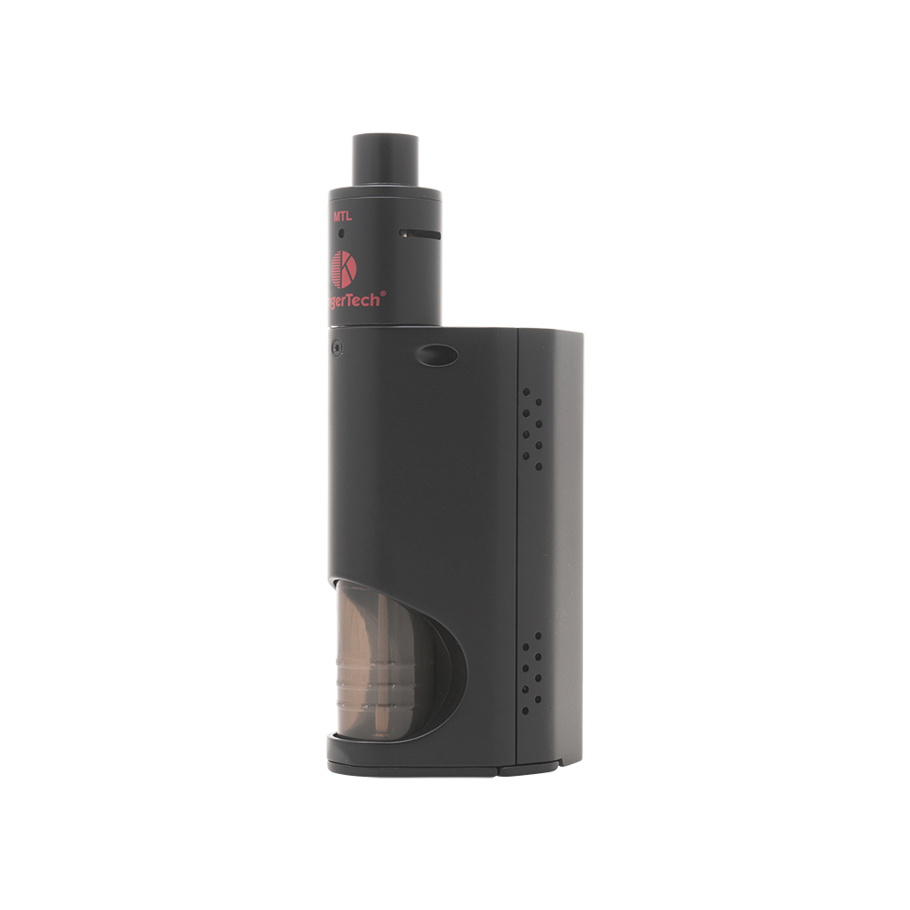 Kanger Dripbox 160W Squonk Kit Photo