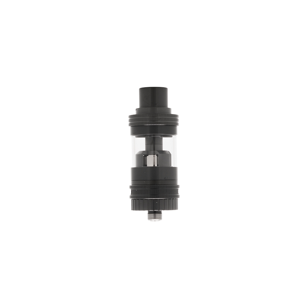 UWell Crown Mini Tank Photo