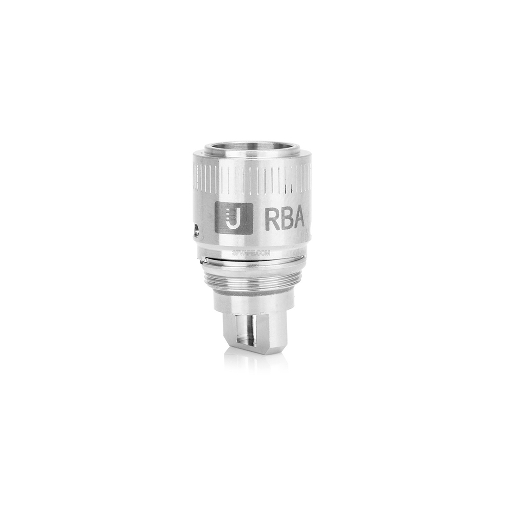 Uwell Crown RBA Rebuildable Coil Photo