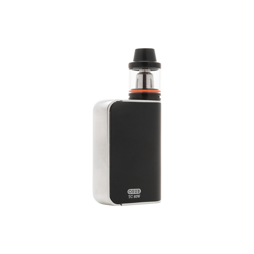 SMOK OSUB Plus 80W TC Kit Photo
