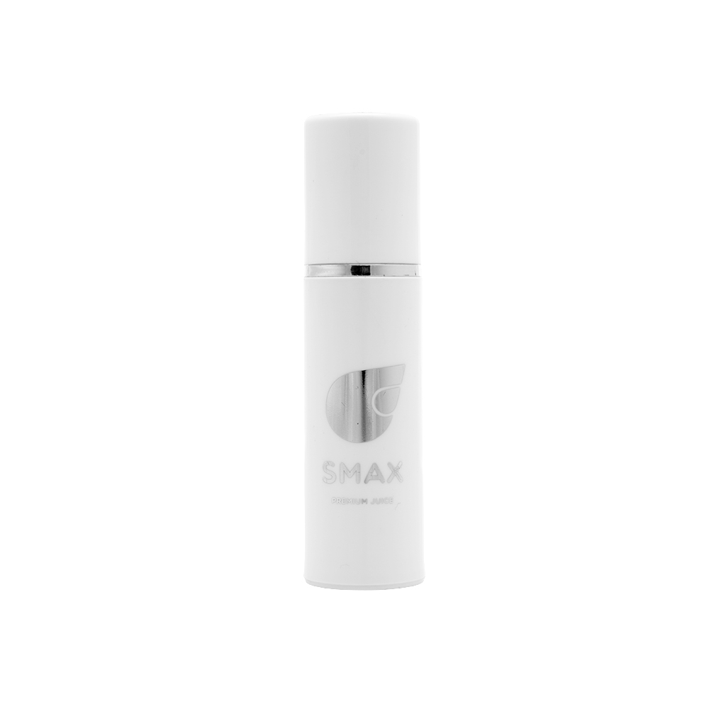 SMAX - Lick It Photo
