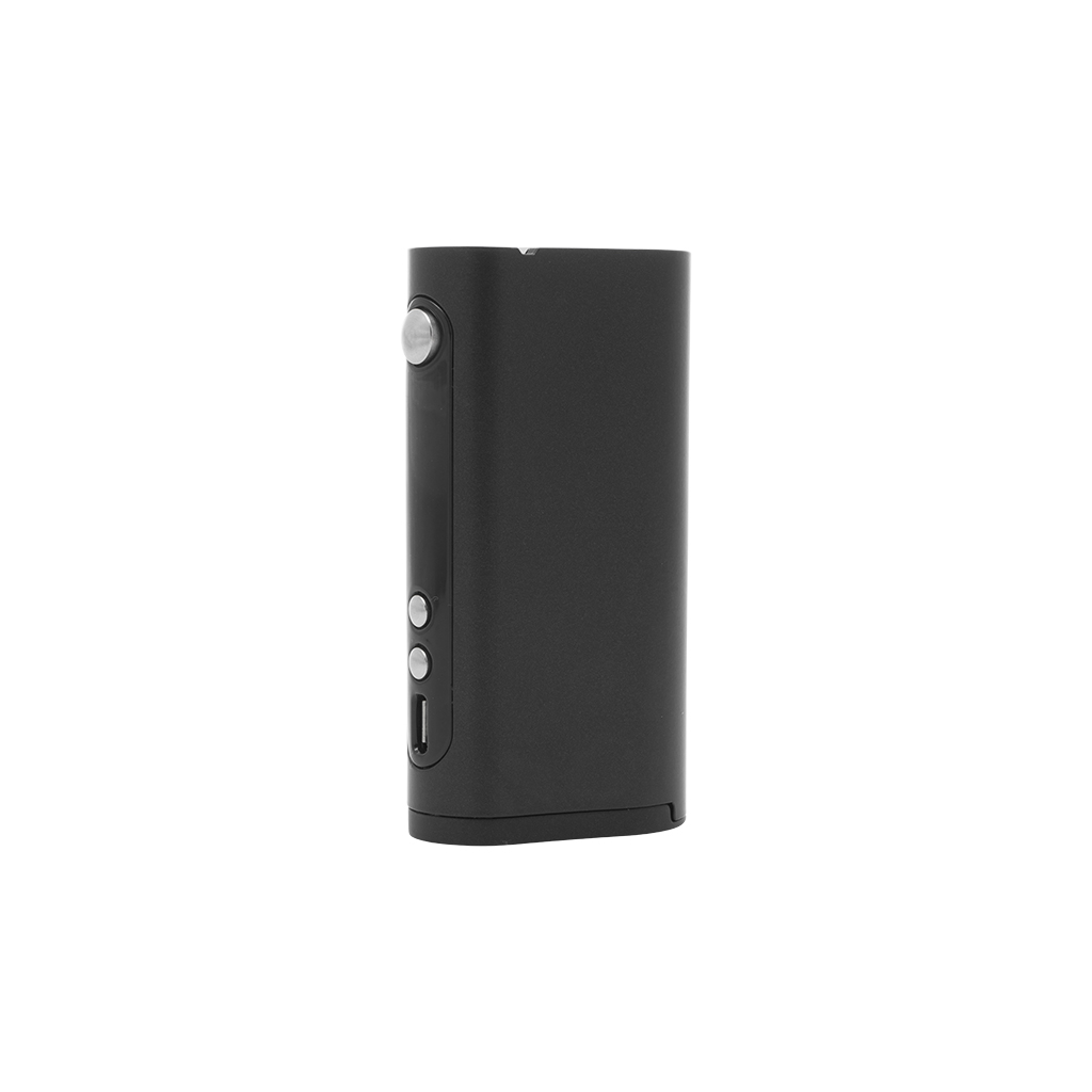 Vape Forward - Vapor Flask Stout Photo