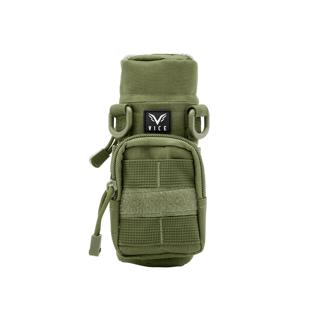 Vice – M4 Tactical Mod Holster | OD Green Photo