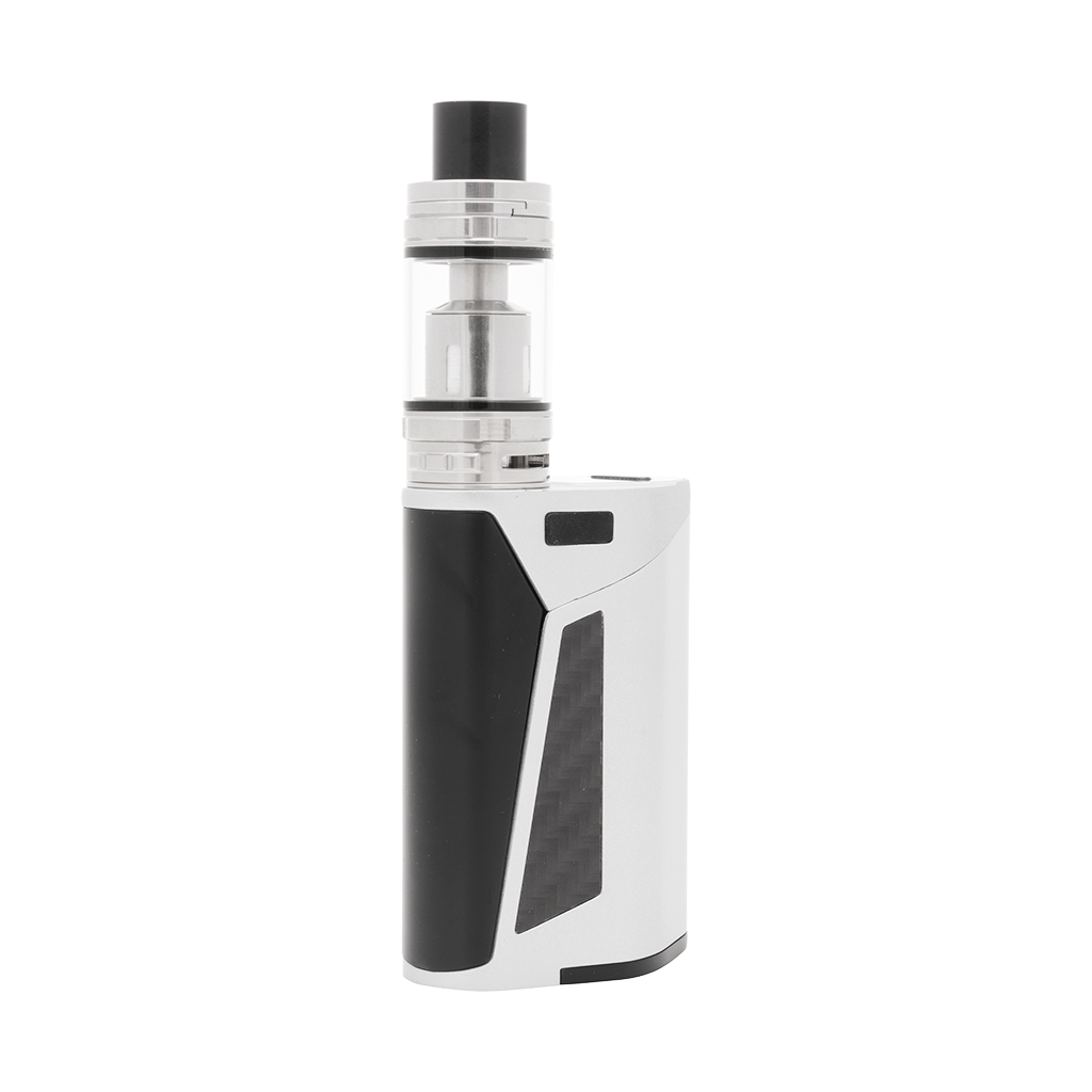 SMOK GX350 350W Quadruple 18650 Kit Photo