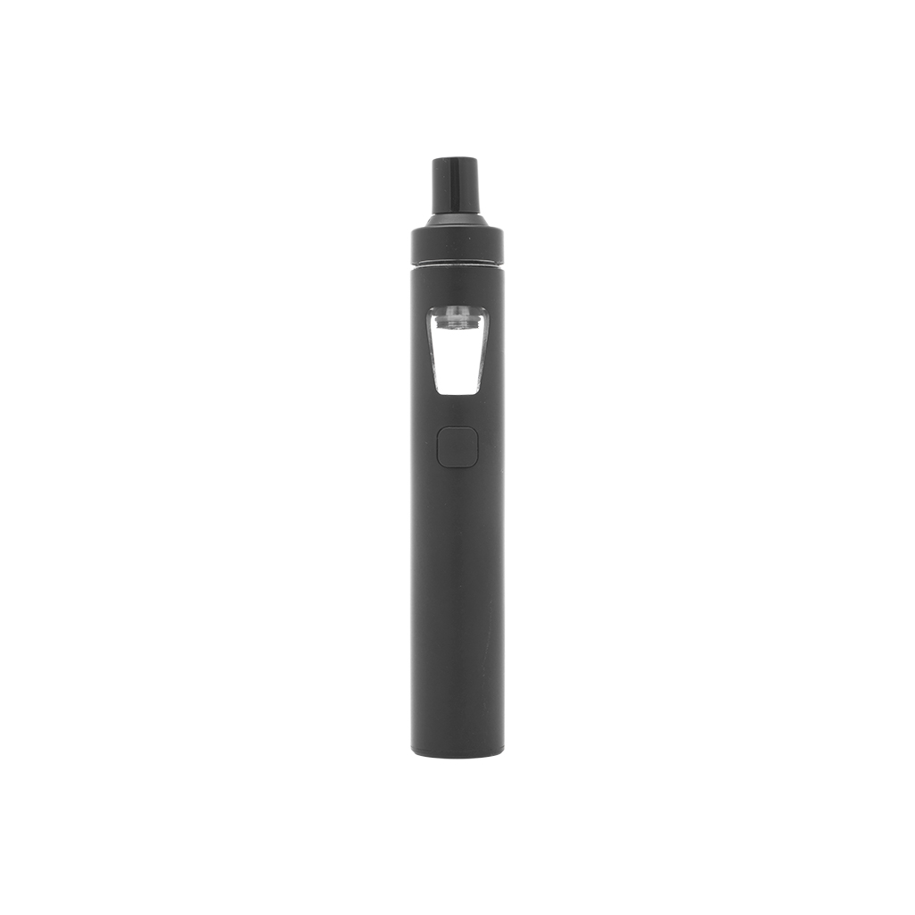 Joyetech eGo AIO Kit Photo