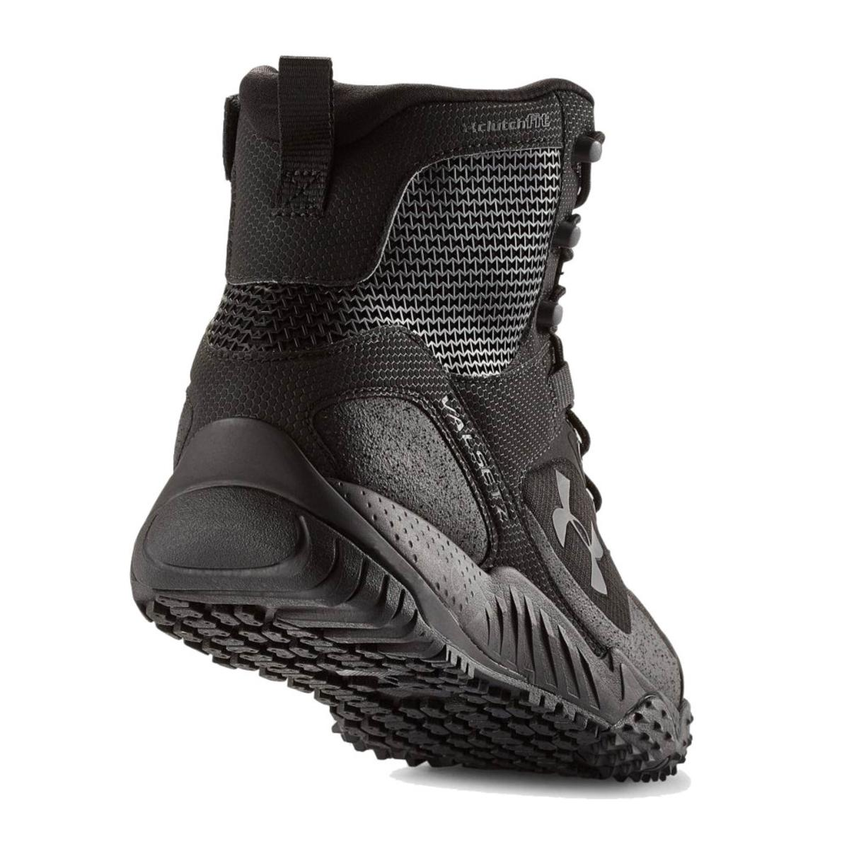 under armour 1250234 men's valsetz rts tactical boots