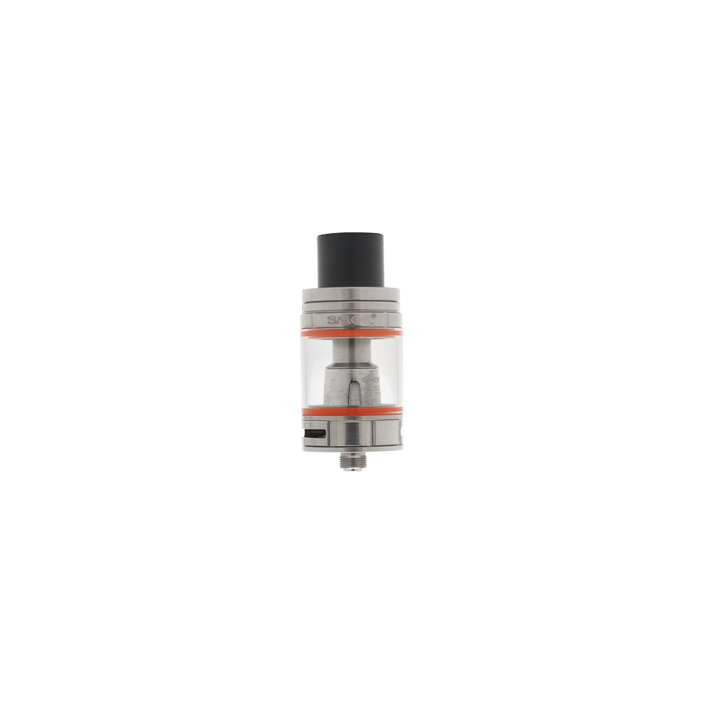 SMOK TFV8 Big Baby Beast Tank Photo