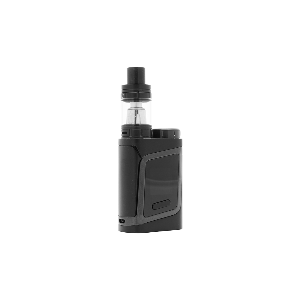 SMOK Alien AL85 85W Kit Photo