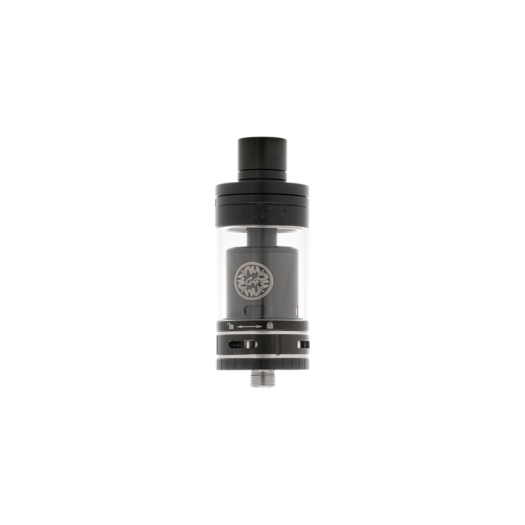 SMOK TF-RTA G4 Tank Photo