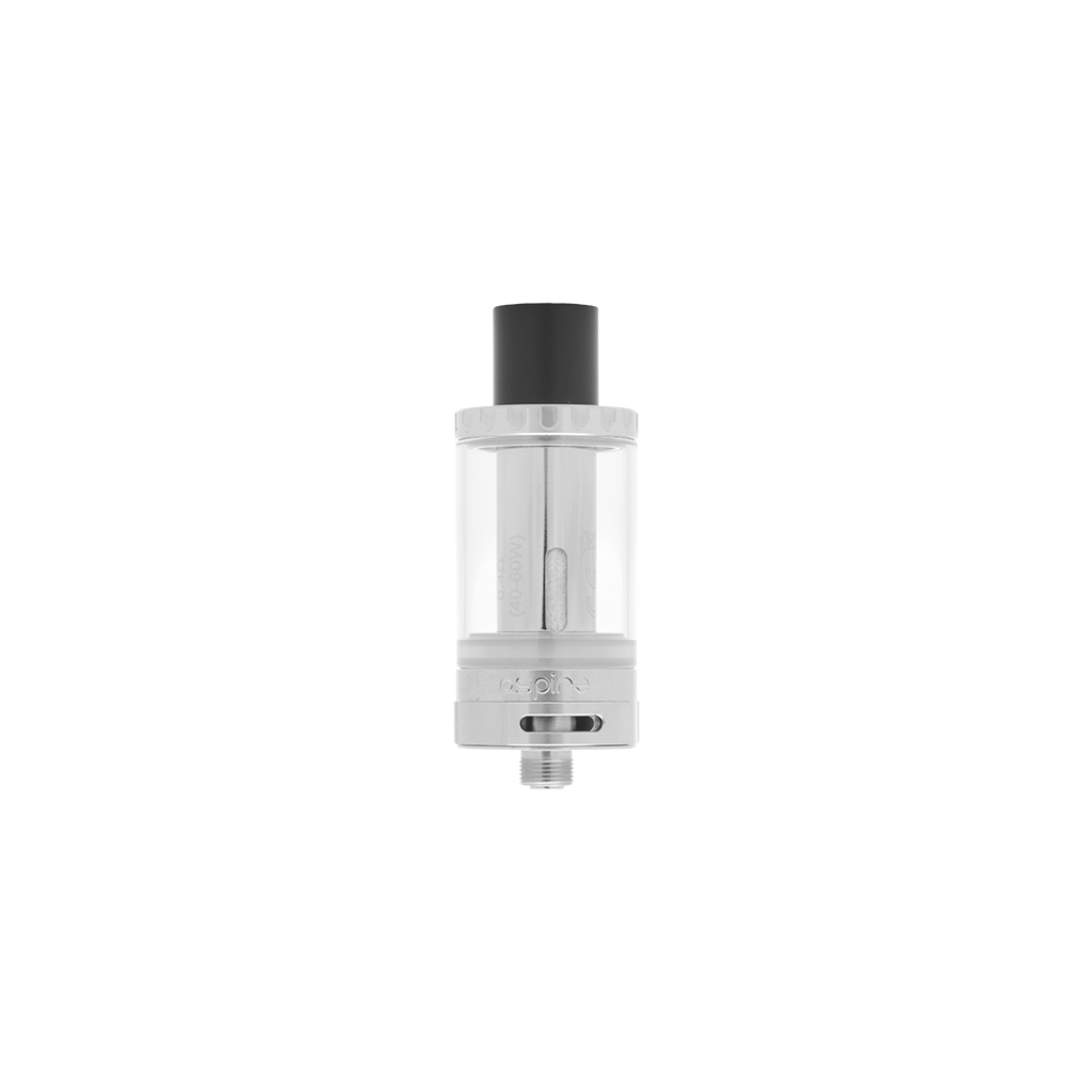 Aspire Cleito Tank Photo