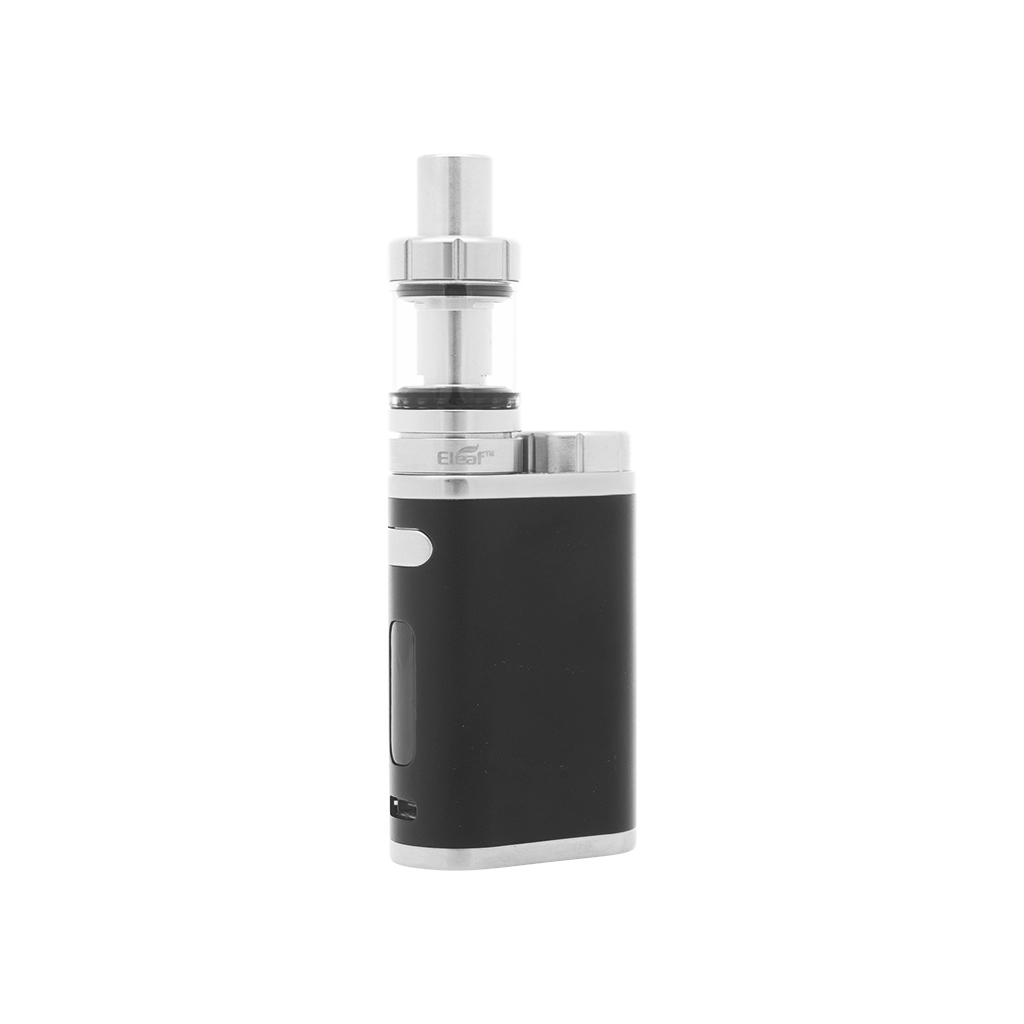 Eleaf iStick Pico Kit Photo