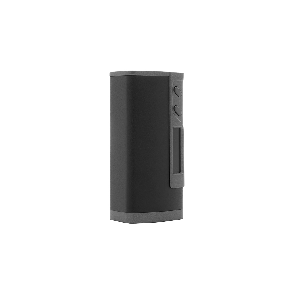 Sigelei Fuchai 213 Mini 80W TC Mod Photo
