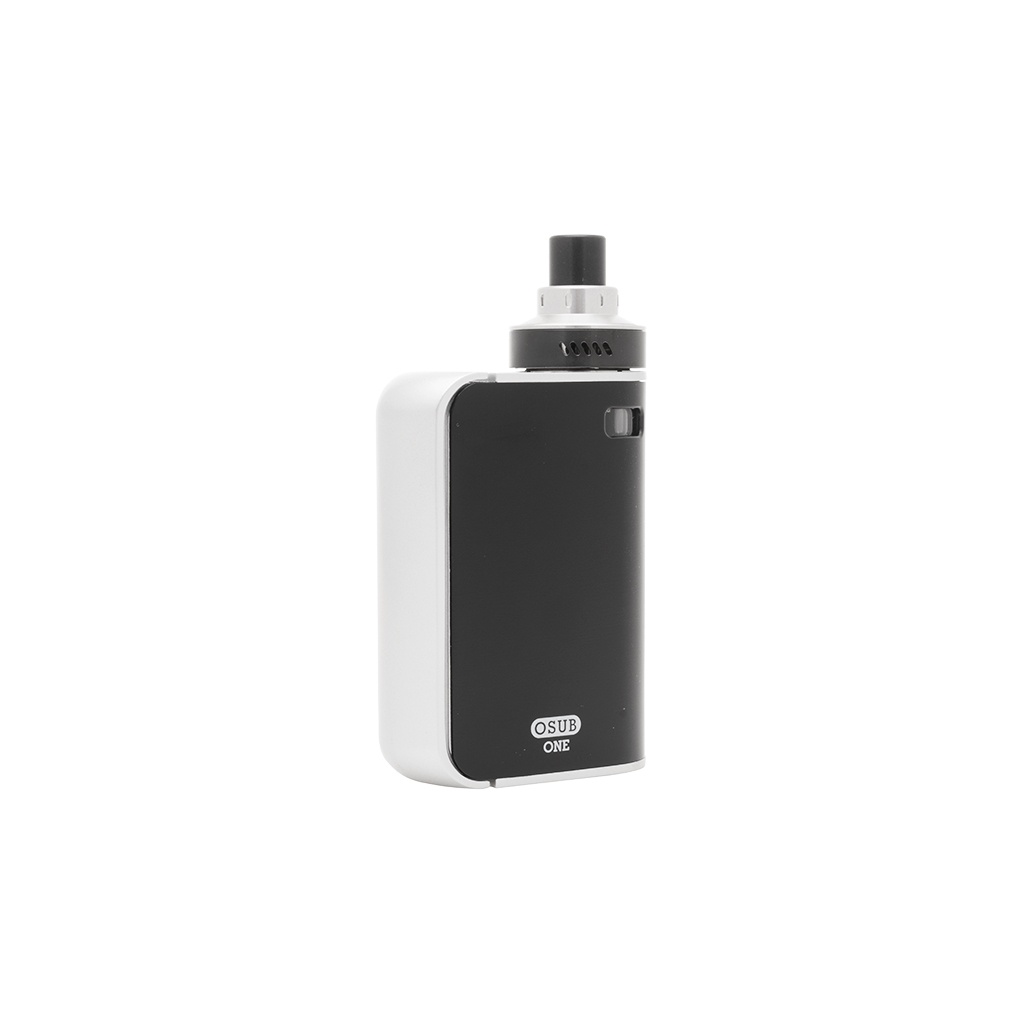 SMOK OSUB One 50W TC Kit Photo
