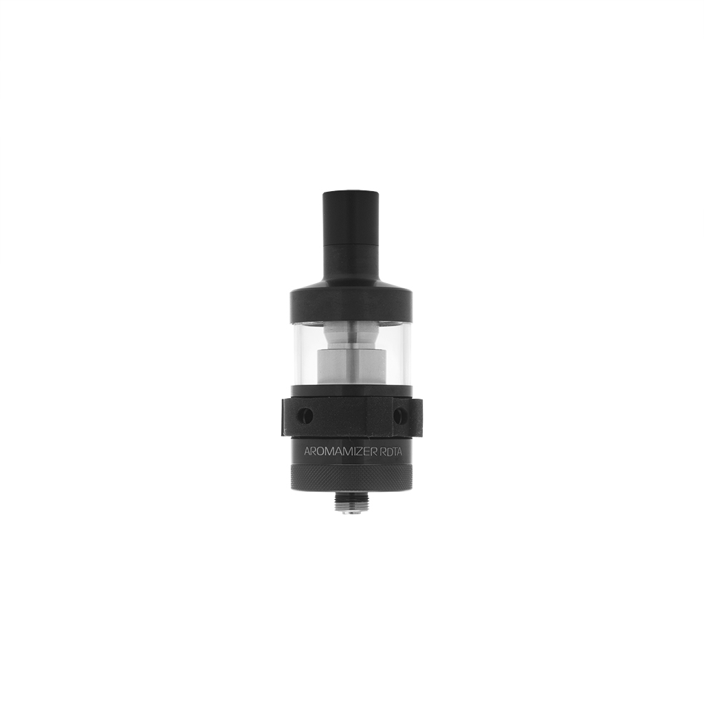 Steam Crave Aromamizer 3mL Photo