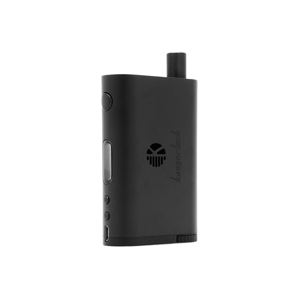 Kanger NEBOX Starter Kit Photo