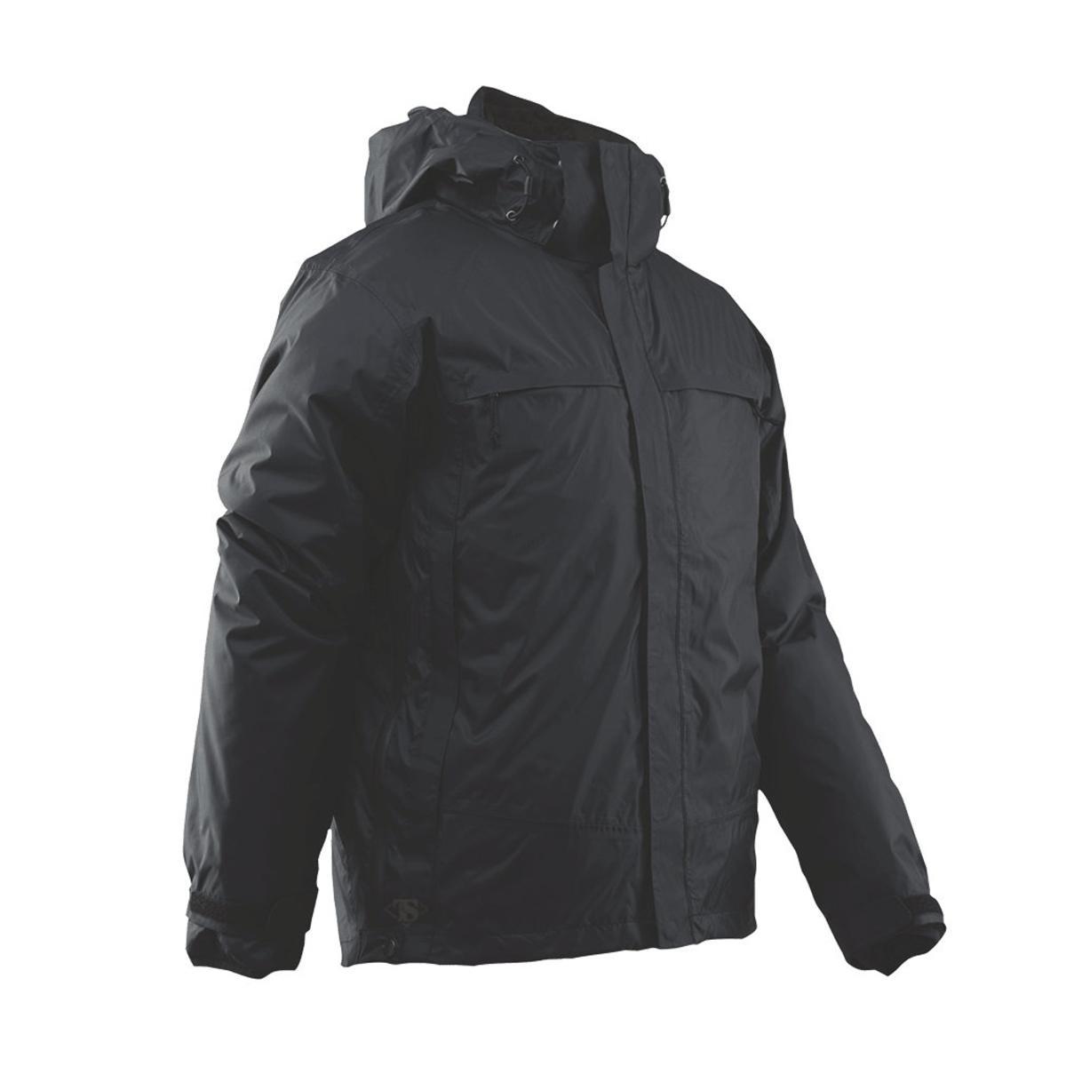 3 in 1 jacket w