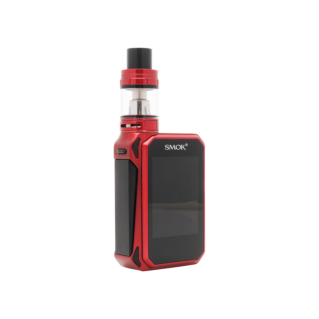 SMOK G Priv 220W TC Kit Photo