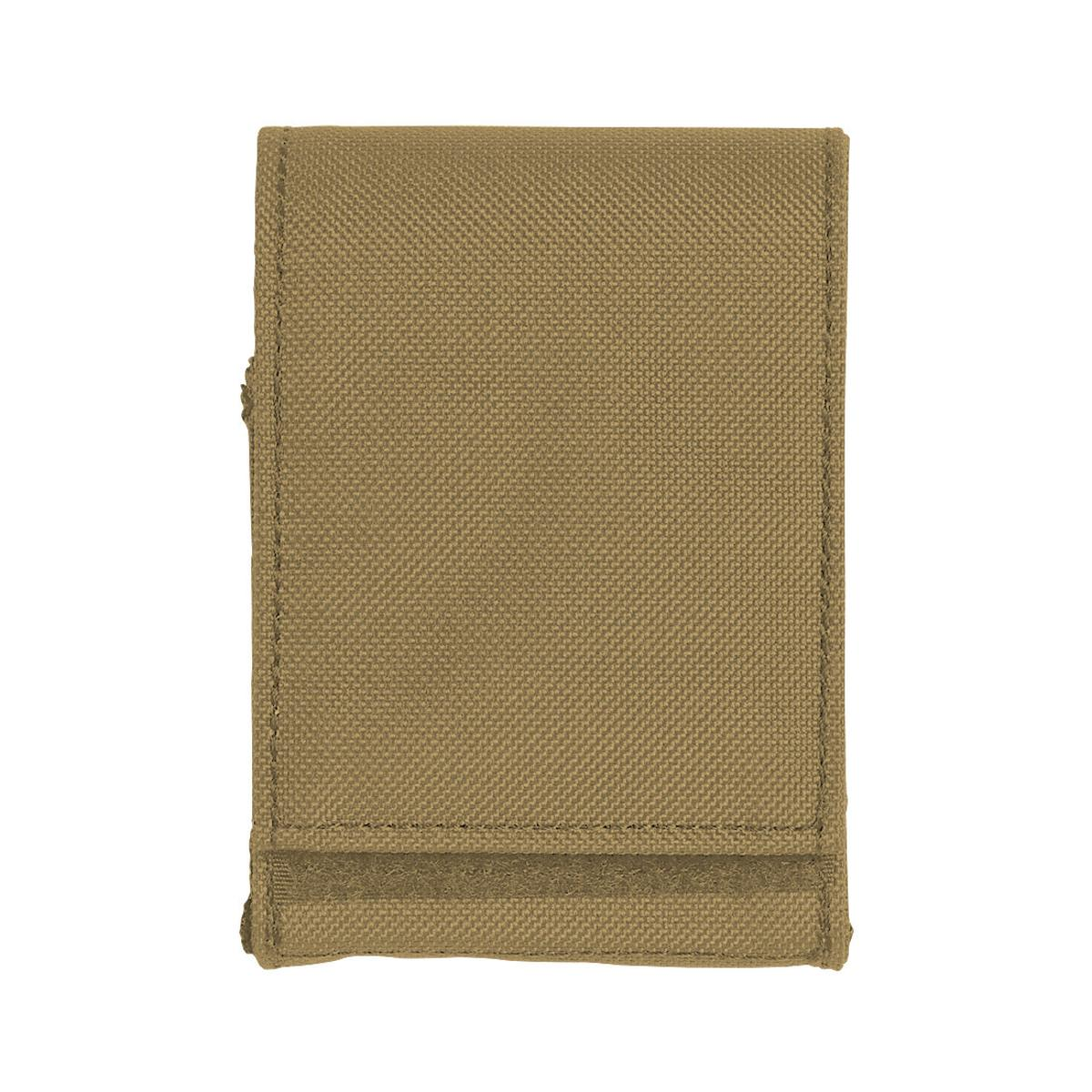 Voodoo-Tactical-MOLLE-Cell-Phone-Pouch