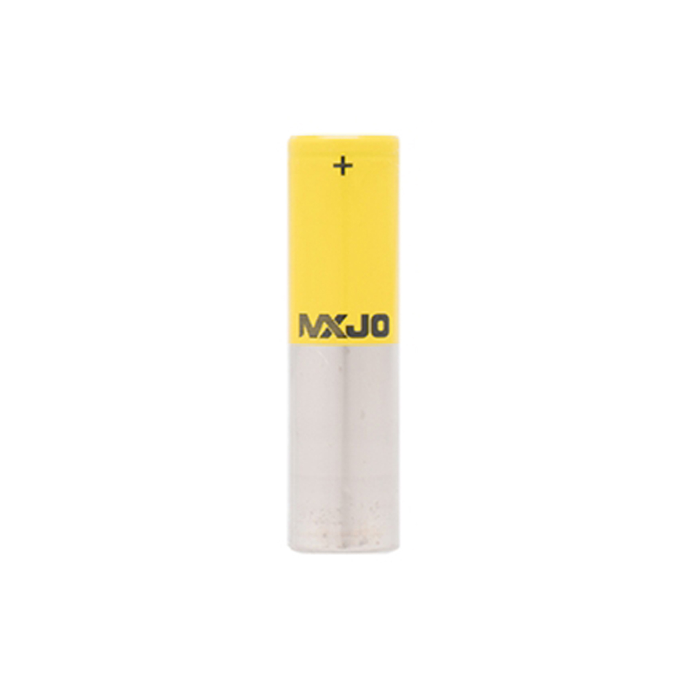 MXJO 18650 3000mah 35A Rechargeable Battery | High-Grade IMR Cell Photo