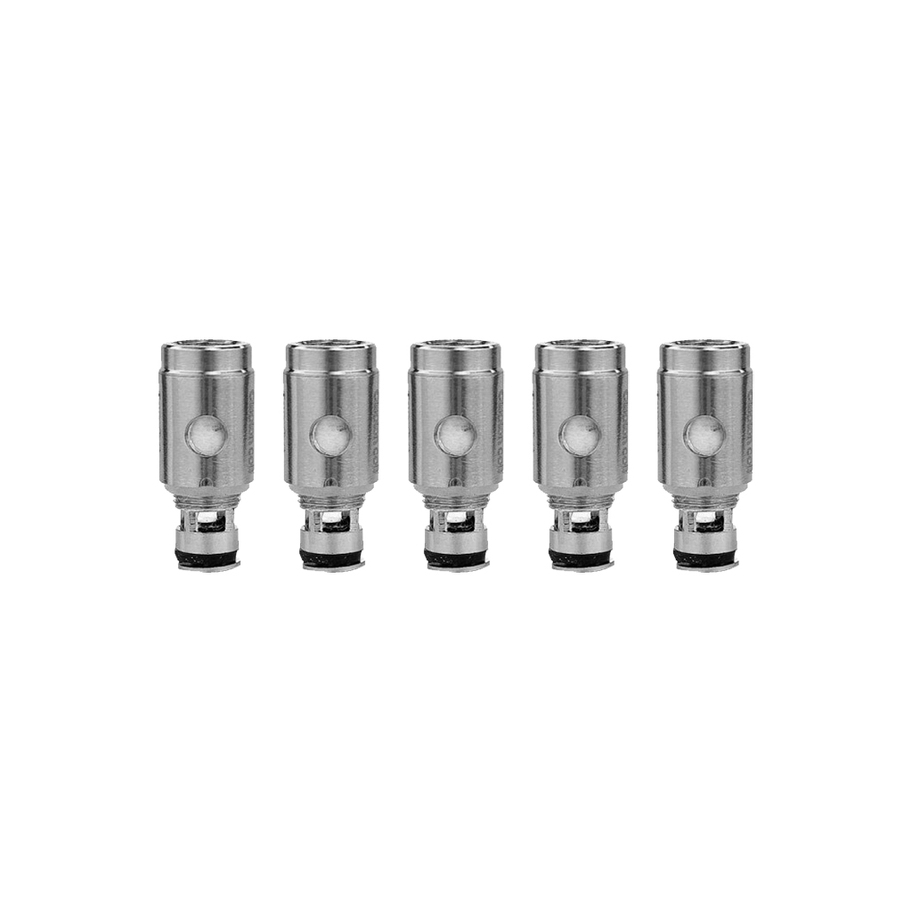 Kanger Clapton Coils (5-pack) Photo