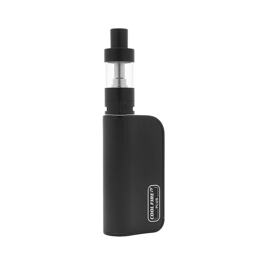 Innokin Coolfire IV Plus 70W iSub G Kit Photo