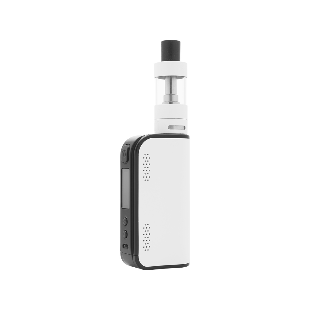 Innokin Coolfire IV Plus 70W iSub G Kit (Storm Edition) Photo