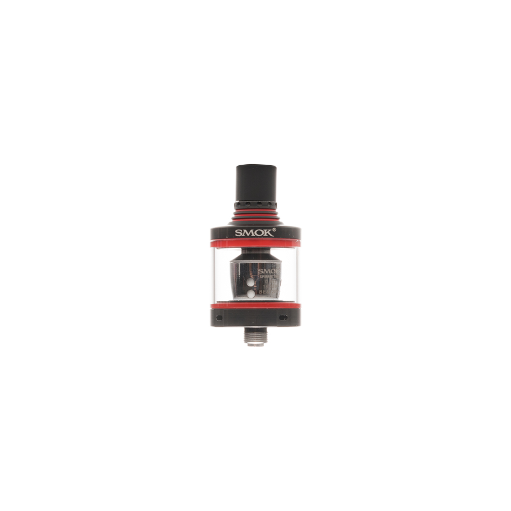 SMOK Spirals Plus Tank Photo