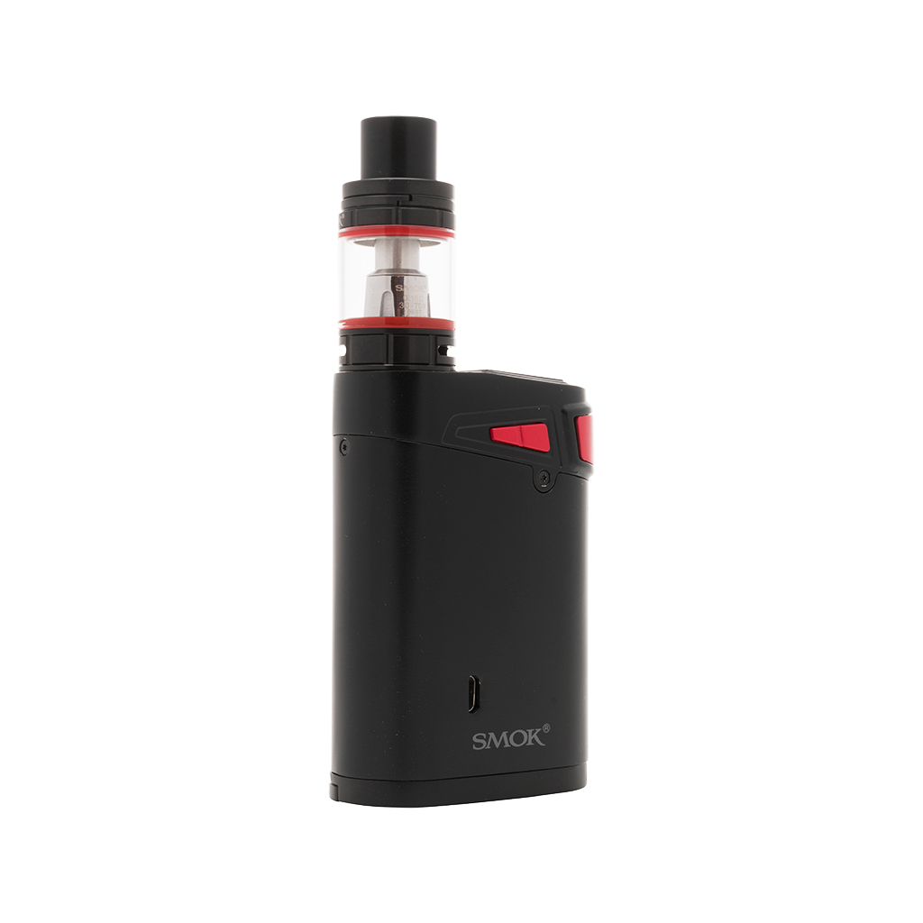 SMOK Marshal G320 320W Kit Photo