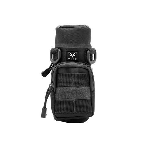 Vice – M4 Tactical Mod Holster   Black Photo