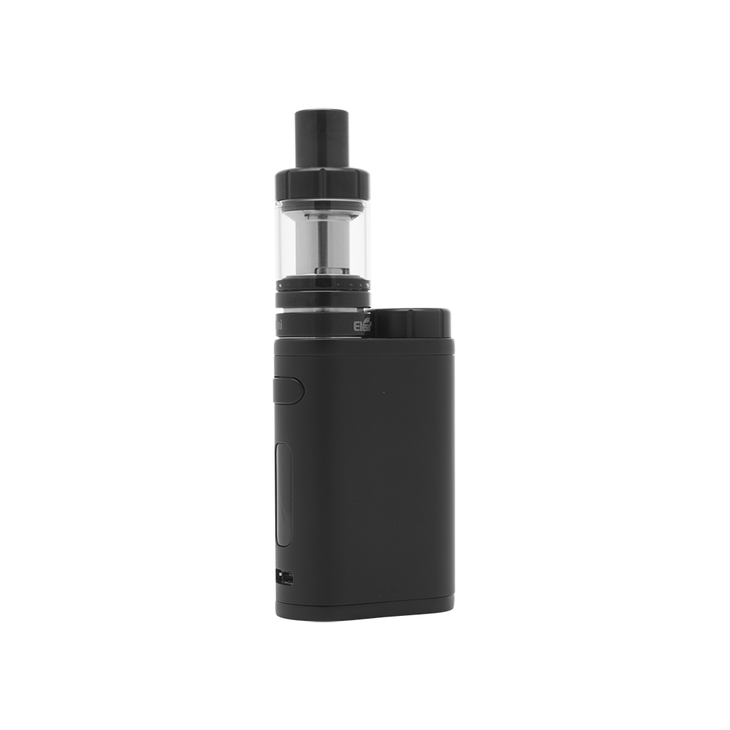 Eleaf iStick Pico V2 Kit Photo
