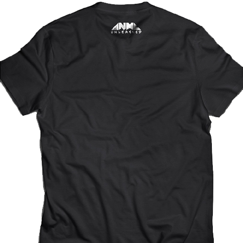 ANML Unleashed T-Shirt Photo