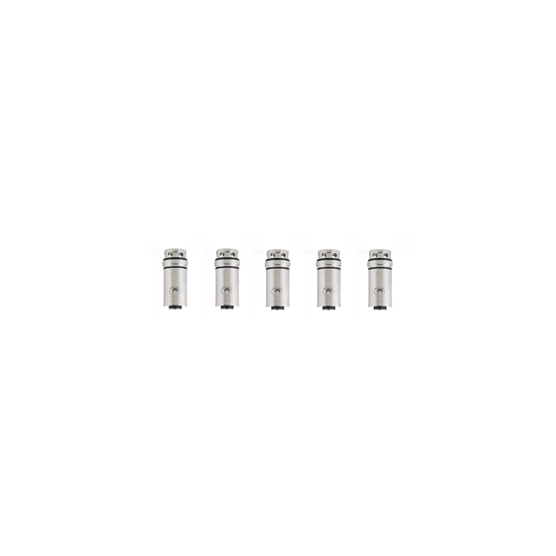 Vaporesso Target Mini Ccell 0.5ohm Coil (5-Pack) Photo