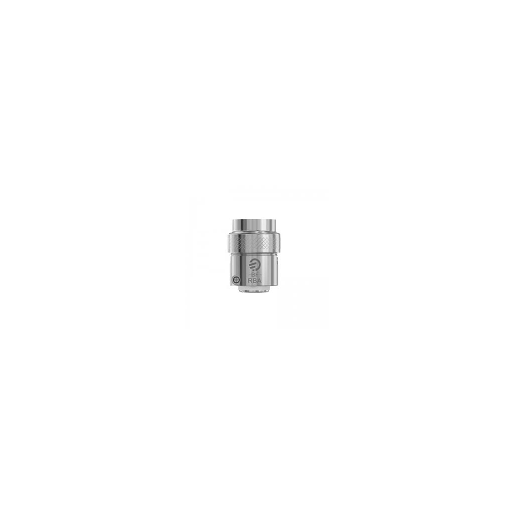 Joyetech Cubis RBA Coil Photo