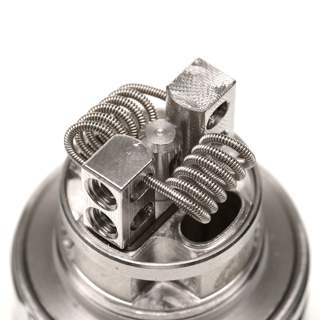 SMOK TF-RTA G2 Tank Photo