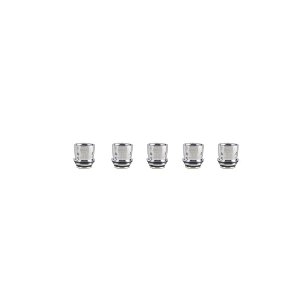 SMOK Spirals 0.6ohm Coil (5-Pack) Photo