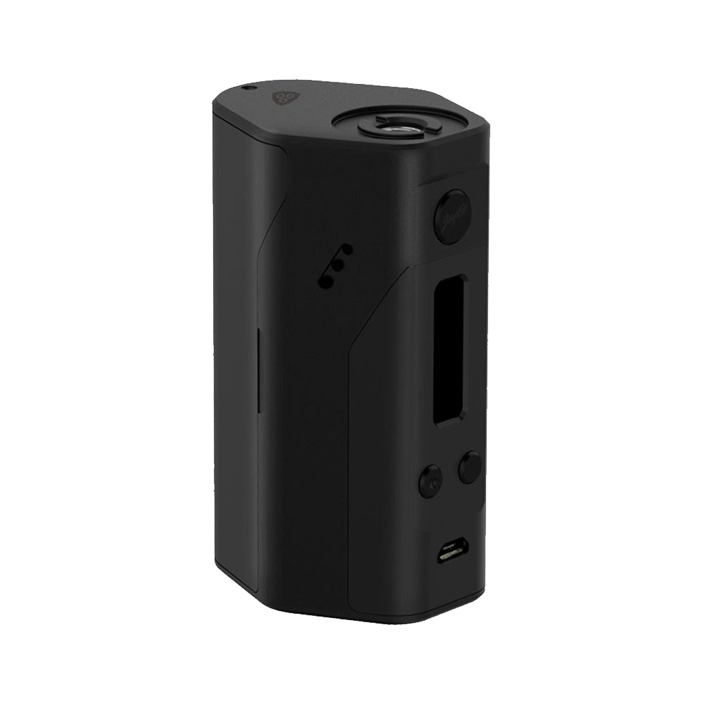 WISMEC Reuleaux RX200 Photo