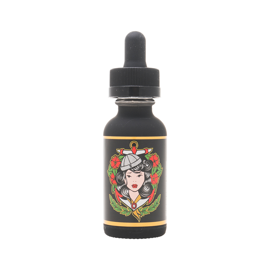 Lola by Traditional Juice Co. Photo