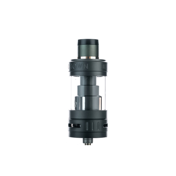 Uwell Crown 3 Tank Photo