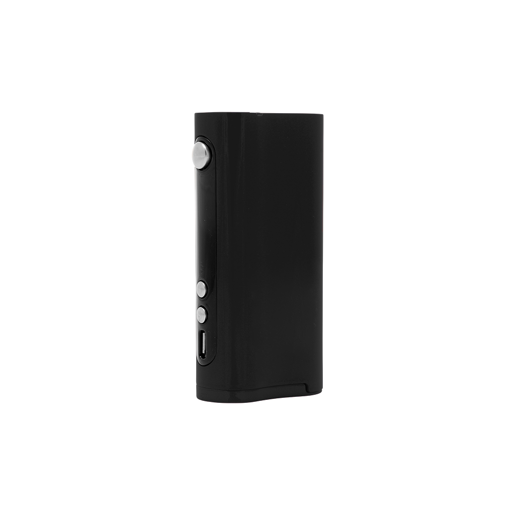 Vape Forward - Vapor Flask Lite Photo